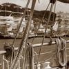 長崎帆船まつりへ行こう!