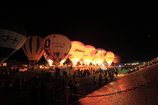 Balloon Fiestaへ行こう!