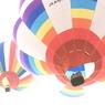 CANON Canon EOS 40Dで撮影した乗り物(光のなかへ・・・)の写真(画像)