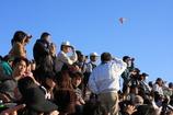 Balloon Fiesta へ行こう! -視線-