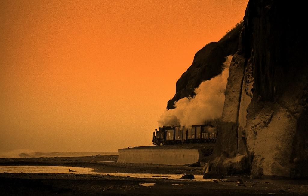 image sunset 2