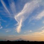 NIKON NIKON D90で撮影した風景(津軽)の写真(画像)