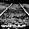 NIKON NIKON D300で撮影した乗り物(レールのつぶやき)の写真(画像)
