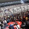 モータースポーツファン感謝デー2012