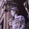 石像、銅像