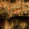 Golden factory Ky56