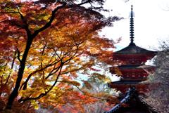 昭和の名塔