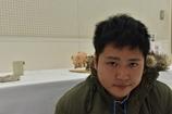三重県障がい者芸術文化際 奨励賞
