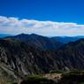 木曽駒ヶ岳2