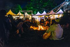 FUJI ROCK FESTIVAL`17 (25)