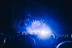FUJI ROCK FESTIVAL`17 (22)