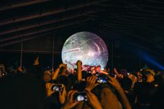 FUJI ROCK FESTIVAL`17 (24)