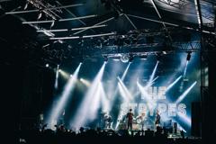 FUJI ROCK FESTIVAL`17 (21)