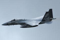 第303飛行隊 スペマ