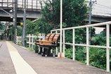 乙女駅にて02