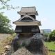 がまだせ熊本城⑨