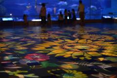 ひまわり水族館