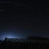 オリオン座流星群撮れませんでした。