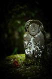 大野寺の石仏