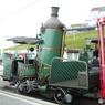 7号機関車