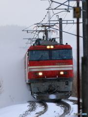 EH800-3