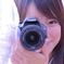 portrait#51 - Shooting you -