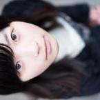 SONY ILCE-7Sで撮影した(スキ!)の写真(画像)