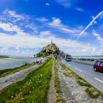 PENTAX PENTAX K10Dで撮影した(未来、そして希望へと続く道)の写真(画像)