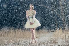 Snow Drop
