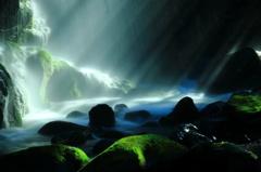 水と光の饗宴