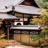 永源寺 禅堂