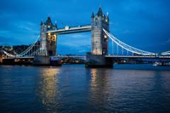 旅の写真館:ロンドン