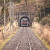 トンネル絡み1