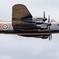 RIAT2017:Avro Lancaster