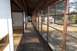 前橋 臨江閣2