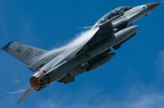 F-16 FightingFalcom WP