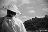 犬山城最終決戦 かいちゃん夏の陣⑧