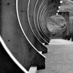 NIKON NIKON D750で撮影した(arc)の写真(画像)