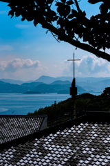 島の教会3
