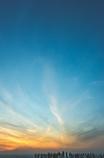 君はあの日の空を見ていたか。