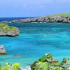 PH-0289_中の島ビーチ①