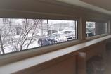 雪の窓~白い季節~