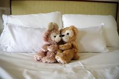 ヘブンリーベッドで素敵な夢を☆。.:*・゜