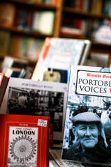 #040_London-the_Notting_hill_bookshop-