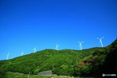 みさき風の丘パーク
