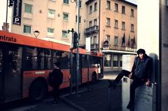 ベネチアスナップ3