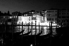 オールド・ベネツィア
