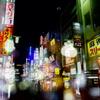 東京スナップ10