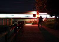 NIKON NIKON D500で撮影した(記憶の断片…)の写真(画像)