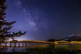天翔る鶴の舞橋
